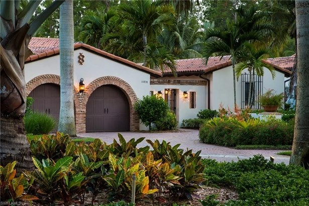 10838 Est Cortile Ct, Naples, FL - USA (photo 1)