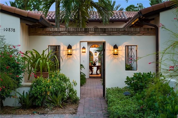 10838 Est Cortile Ct, Naples, FL - USA (photo 2)