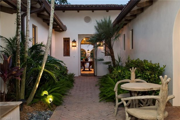 10838 Est Cortile Ct, Naples, FL - USA (photo 3)