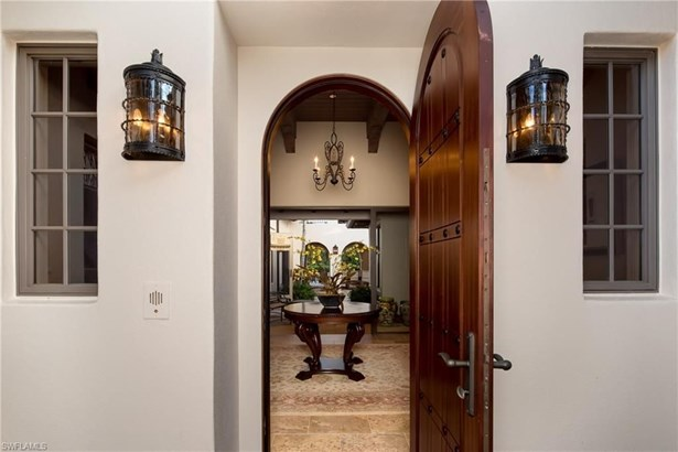 10838 Est Cortile Ct, Naples, FL - USA (photo 4)