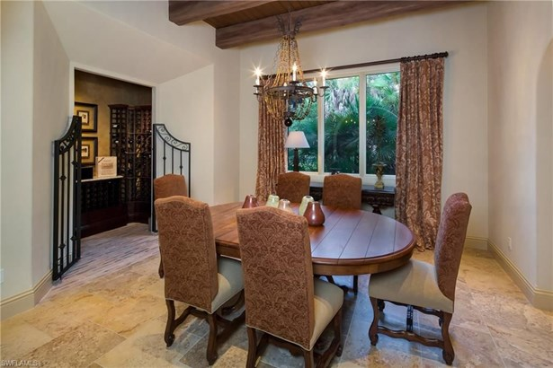 10838 Est Cortile Ct, Naples, FL - USA (photo 5)