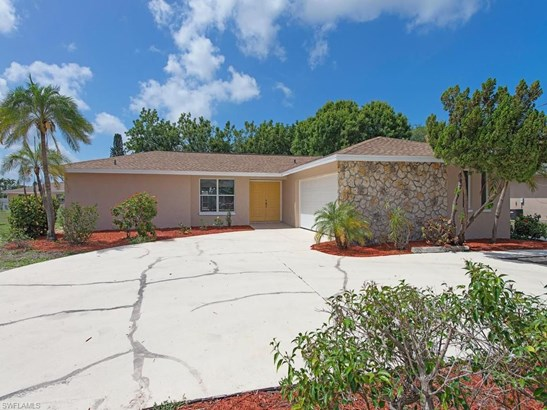 1412 30th St, Cape Coral, FL - USA (photo 2)