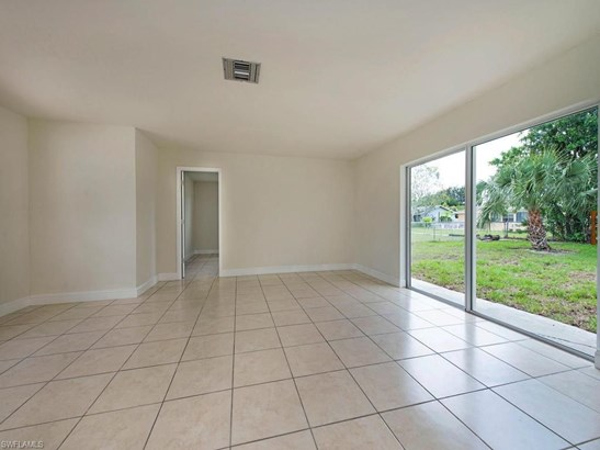 1412 30th St, Cape Coral, FL - USA (photo 4)