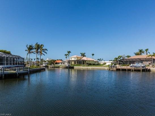 1774 Maywood Ct, Marco Island, FL - USA (photo 2)