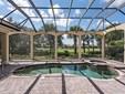 10681 Glen Lakes Dr, Estero, FL - USA (photo 1)