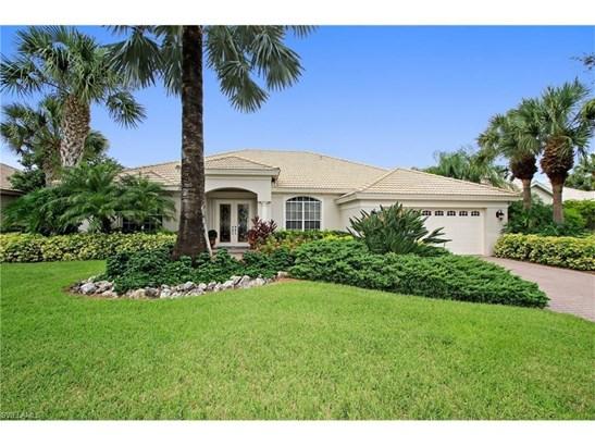 20820 Pinehurst Greens Dr, Estero, FL - USA (photo 1)