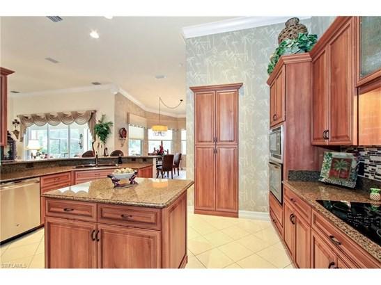 20820 Pinehurst Greens Dr, Estero, FL - USA (photo 3)