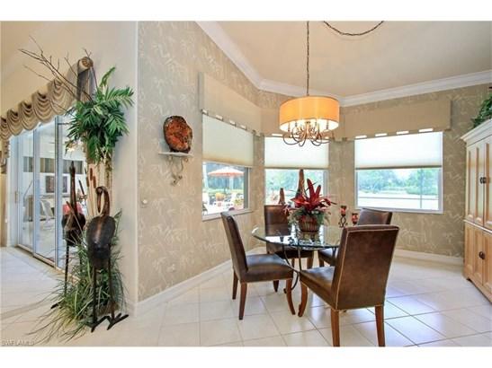 20820 Pinehurst Greens Dr, Estero, FL - USA (photo 5)