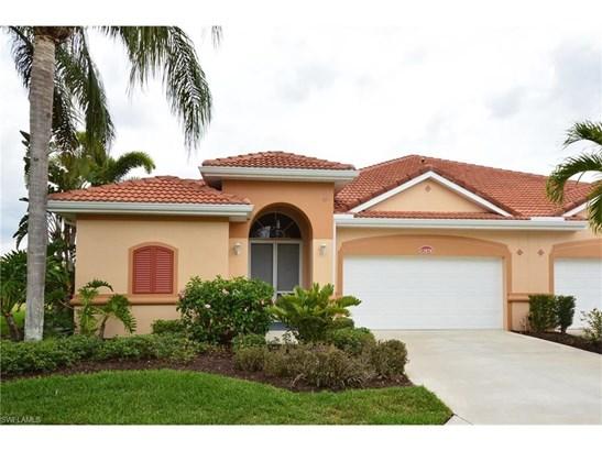 13874 Bently Cir, Fort Myers, FL - USA (photo 1)