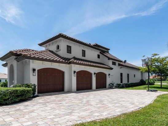 6279 Highcroft Dr, Naples, FL - USA (photo 2)