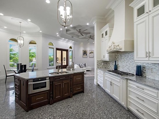 6279 Highcroft Dr, Naples, FL - USA (photo 4)