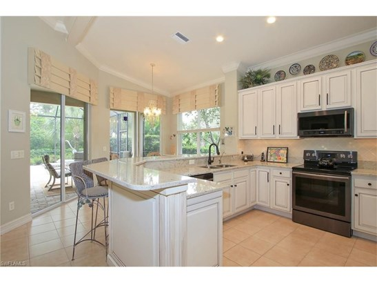 4611 Torrey Pines Ct, Estero, FL - USA (photo 4)
