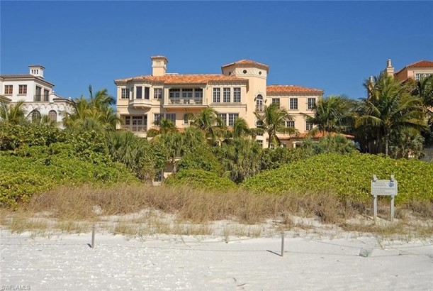 7621 Bay Colony Dr, Naples, FL - USA (photo 1)