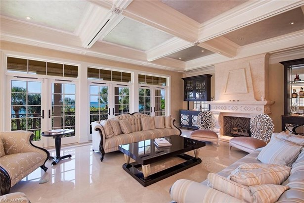 7621 Bay Colony Dr, Naples, FL - USA (photo 3)