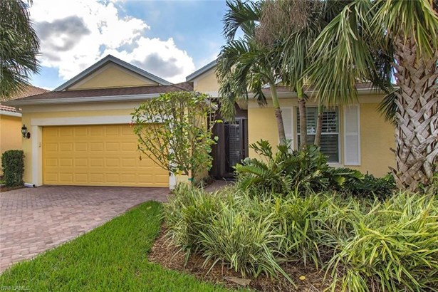 6104 Victory Dr, Ave Maria, FL - USA (photo 1)