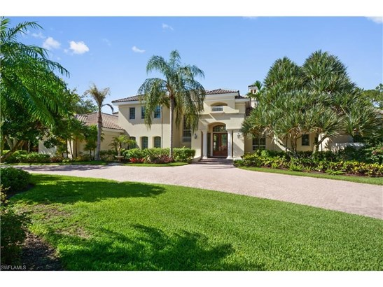4302 Snowberry Ln, Naples, FL - USA (photo 1)