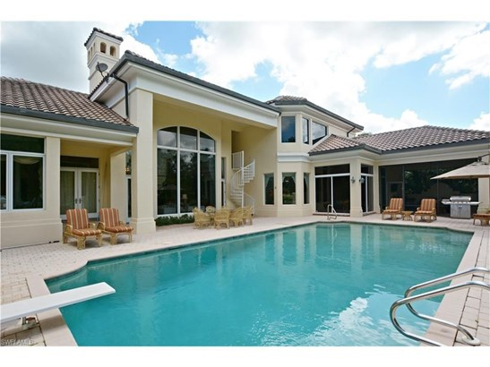 4302 Snowberry Ln, Naples, FL - USA (photo 2)