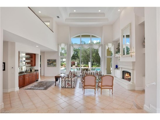 4302 Snowberry Ln, Naples, FL - USA (photo 3)