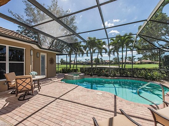 4951 Cerromar Dr, Naples, FL - USA (photo 2)