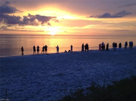 234 Barefoot Beach Blvd, Bonita Springs, FL - USA (photo 5)