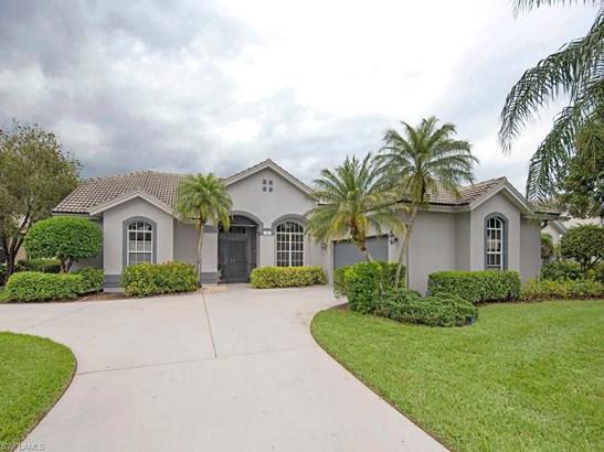13841 Tonbridge Ct, Bonita Springs, FL - USA (photo 1)