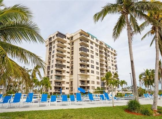 18120 San Carlos Blvd Ph 1, Fort Myers Beach, FL - USA (photo 1)