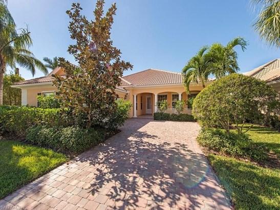 28942 Zamora Ct, Bonita Springs, FL - USA (photo 1)