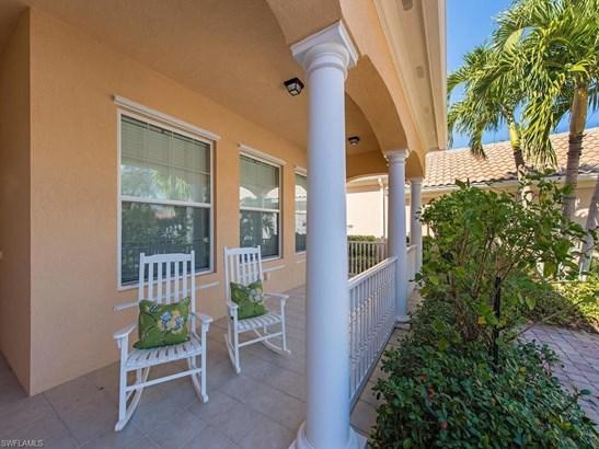 28942 Zamora Ct, Bonita Springs, FL - USA (photo 2)