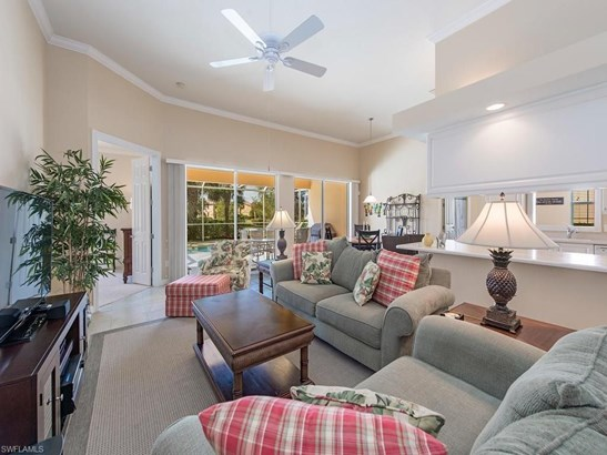 28942 Zamora Ct, Bonita Springs, FL - USA (photo 3)