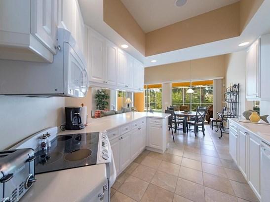 28942 Zamora Ct, Bonita Springs, FL - USA (photo 5)