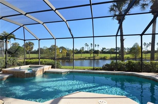 28573 Risorsa Pl, Bonita Springs, FL - USA (photo 2)