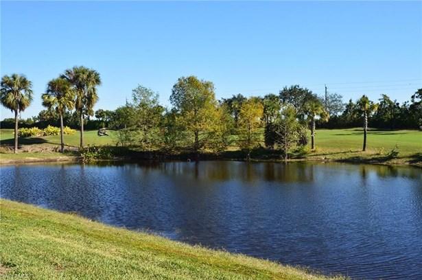 28573 Risorsa Pl, Bonita Springs, FL - USA (photo 3)