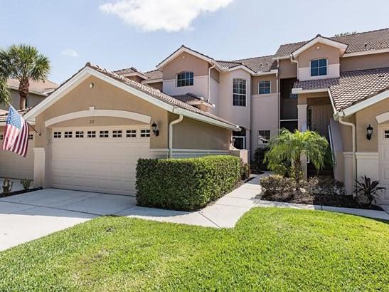 8440 Danbury Blvd 201, Naples, FL - USA (photo 1)