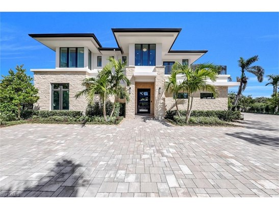 689 Banyan Blvd, Naples, FL - USA (photo 2)