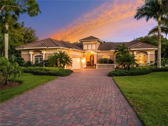 8600 Glenlyon Ct, Fort Myers, FL - USA (photo 2)