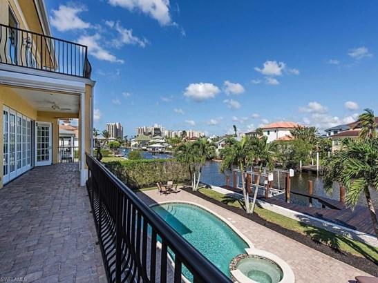 273 Egret Ave, Naples, FL - USA (photo 1)