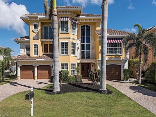 273 Egret Ave, Naples, FL - USA (photo 2)