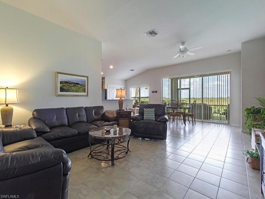 4188 Madison St, Ave Maria, FL - USA (photo 2)