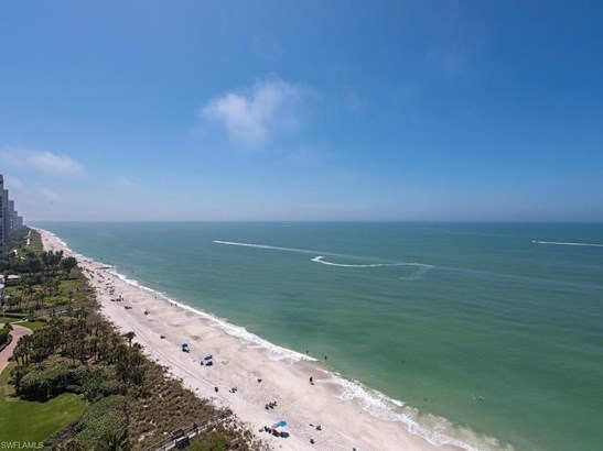 10 Seagate Dr 12s, Naples, FL - USA (photo 2)