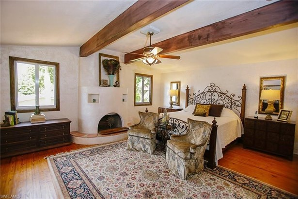 1283 Coconut Dr, Fort Myers, FL - USA (photo 1)