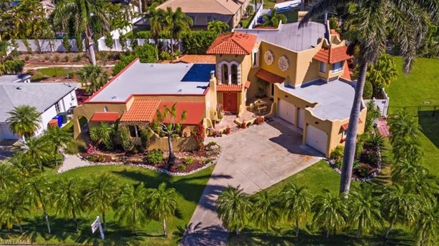 1283 Coconut Dr, Fort Myers, FL - USA (photo 4)