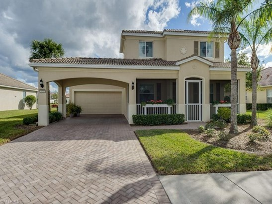 4950 Lowell Dr, Ave Maria, FL - USA (photo 1)