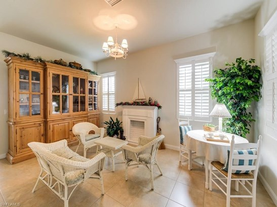 4950 Lowell Dr, Ave Maria, FL - USA (photo 2)