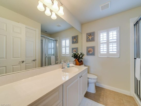 4950 Lowell Dr, Ave Maria, FL - USA (photo 3)