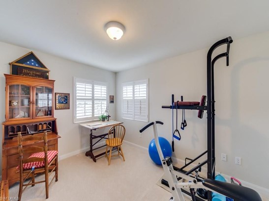 4950 Lowell Dr, Ave Maria, FL - USA (photo 5)