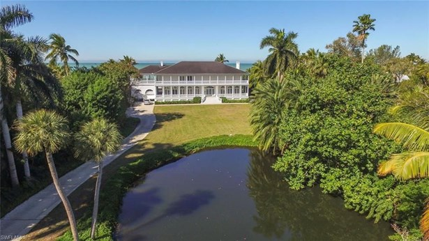2440 Gordon Dr, Naples, FL - USA (photo 4)