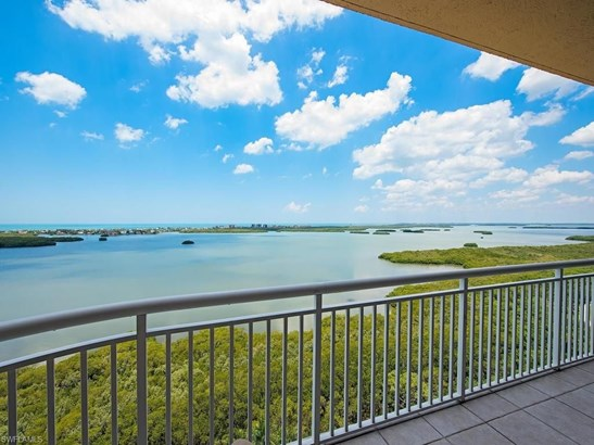 4731 Bonita Bay Blvd 1701, Bonita Springs, FL - USA (photo 3)