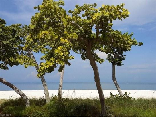 850 Sea Dune Ln, Marco Island, FL - USA (photo 1)