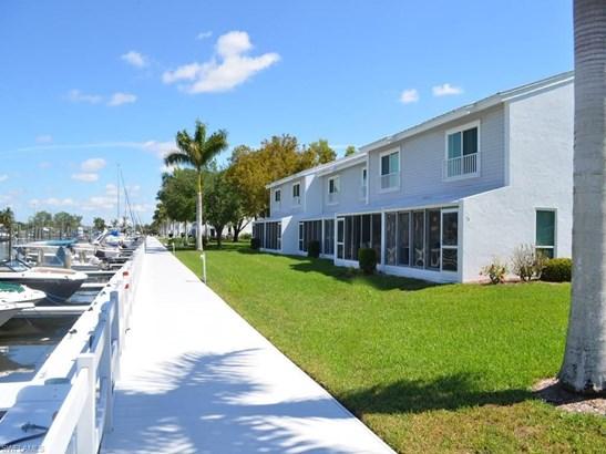 18024 San Carlos Blvd 76, Fort Myers Beach, FL - USA (photo 1)