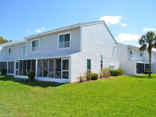 18024 San Carlos Blvd 76, Fort Myers Beach, FL - USA (photo 2)